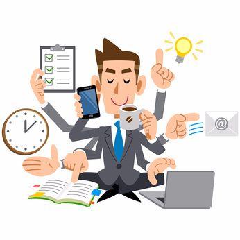 Participer au webinaire sur les aides avec un expert comptable