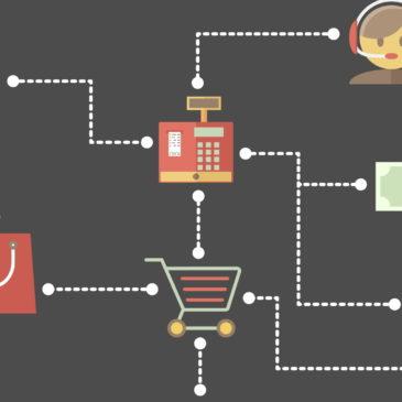 Que peut on vendre sur un site web? Démonstration !